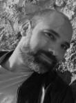 Antonio, 42  , Arpino