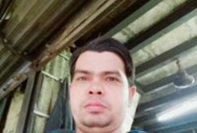 mohd tariquekhan, 26 - Just Me