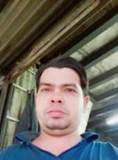 mohd tariquekhan, 26, India, Mumbai