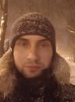 Знакомства Pozna: Иван, 25