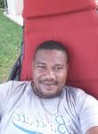 Noelison, 41  , Ambanja