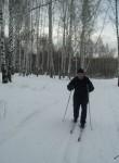 Amur, 70  , Yekaterinburg