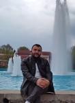 Ömer, 30  , Budapest III. keruelet