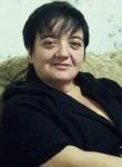 Darya, 60  , Orsha
