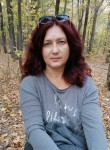 Lena, 51  , Gubkin