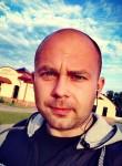 Dmitriy , 25  , Horki