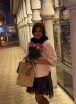 Elena, 35, Ufa