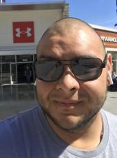 Tony, 35, United States of America, Placentia