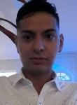 Nahuel, 27  , Cordoba