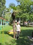 Aleksandr, 52  , Zlatoust