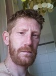 Greg, 35  , Royan