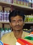 Jagdish, 18  , Malegaon
