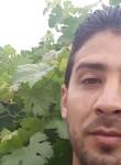 Youcef, 31  , Tlemcen