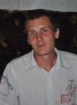 Pavel Mishchenko, 33  , Odessa