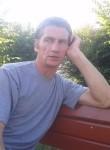 Zhenya, 37  , Shatrovo