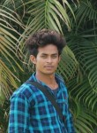 Mukesh, 18  , Raipur (Chhattisgarh)