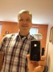 michael, 58  , Yekaterinburg