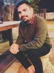 Pankaj, 30 лет, Vadodara
