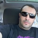 abderrezakbc, 42  , El Eulma