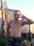 Геннадий, 34 года, Аткарск