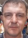 Serzh Serzh, 43  , Shchastya
