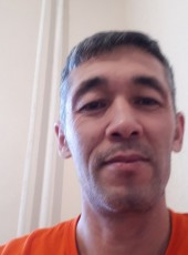 Maratbek, 48, Russia, Surgut