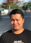 i Am Wacky 🐷🇵🇭, 31, Manila
