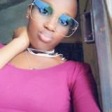 Leila Naira Cruz, 20  , Port-au-Prince