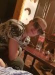 Vasyl, 19  , Nitra