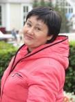 Флариса, 56  , Yanaul