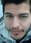 Jorge, 24  , Mafra