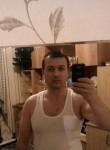 mukhiddin, 39  , Yasnogorsk
