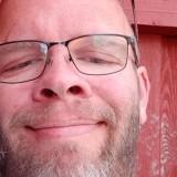 Bjørn, 39  , Arendal