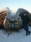 Denis, 41  , Sovetskiy (KMAO)
