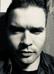 Artyem, 29, Solntsevo