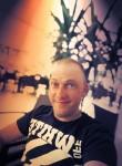 Vladimir, 29, Izhevsk
