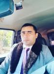 vaqif, 69  , Baku