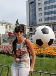 Irina, 19  , Linevo