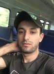 Nikhod, 30  , Mozhaysk
