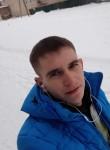 Vadim galeev, 25  , Ufa
