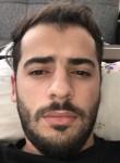 Знакомства Ankara: kaan Can, 24