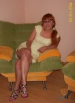 Svetlana, 45, Omsk
