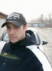 Denis, 36, Russia, Novocherkassk