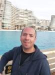 Gerardo, 39  , Quilpue