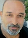 Mrt, 37  , Antalya