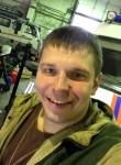 Dim, 30, Krasnoyarsk
