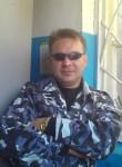 igor, 46  , Vynohradiv