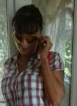 Tanya Kravchenko, 32  , Bilgorod-Dnistrovskiy