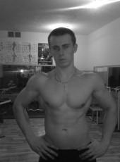 Міша Пикуль, 22, Ukraine, Lviv