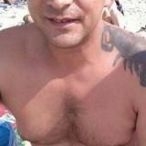 Ваня, 44  , Obukhiv